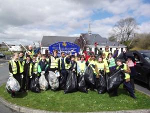 clean up 26th april 13 020