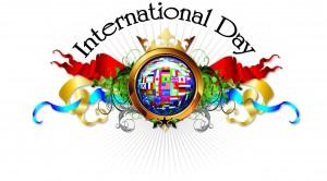 international-day-logo