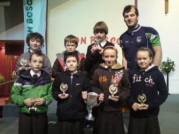 Fitzpatrick_Cup_presentation2011