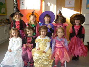 Halloween_Classes2011d