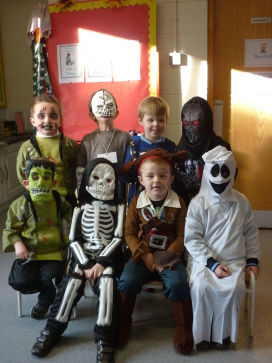 Halloween_Classes2011e