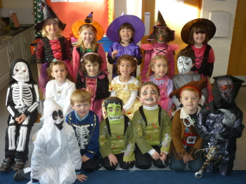 Halloween_classes2011c