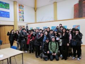 Korean_Visitors2