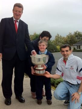 Senior_County_Cup