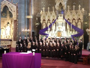 choir 2013 Limerick (1)
