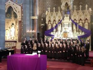 choir 2013 Limerick (2)