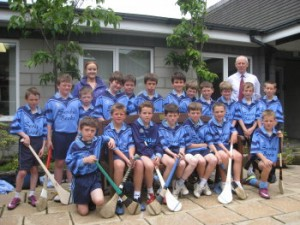 under11_team_and_coaches