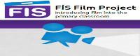 FIS_R