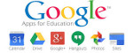 Google Apps_R