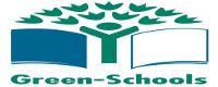 green schoolsR
